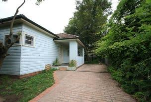 15 Roy Street, Lorn, NSW 2320