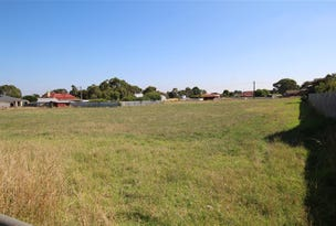 Lot /4 Irvings Lane, Koroit, Vic 3282