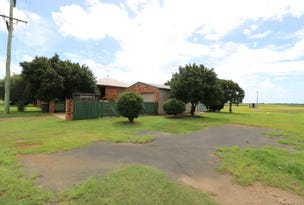 Lot 11 Goodwood Road, Alloway, Qld 4670