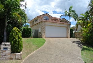 8 Ensign Street, Carindale, Qld 4152