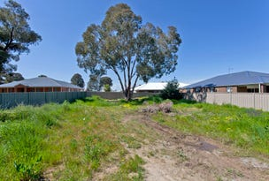 19 Chafia Place, Springdale Heights, NSW 2641