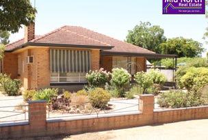 2 Short Terrace, Balaklava, SA 5461