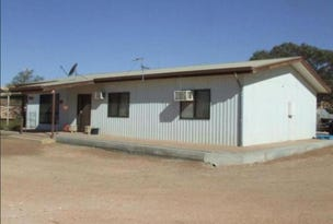 1239 FINCH COURT, Coober Pedy, SA 5723
