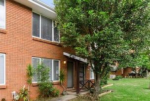8/14-16 Hopetoun Street, Woonona, NSW 2517