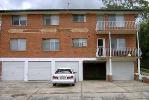 2/42 Pulteney Street, Taree, NSW 2430