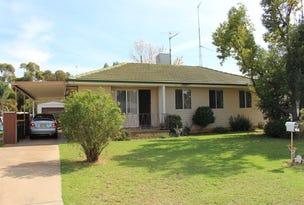 104 Railway Ave, Leeton, NSW 2705