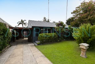 7 Mackay Drive, Tumbi Umbi, NSW 2261