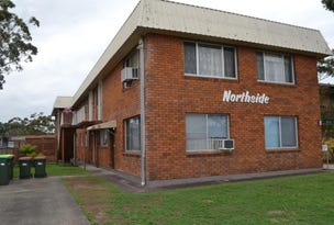4/39 North  Street, Tuncurry, NSW 2428