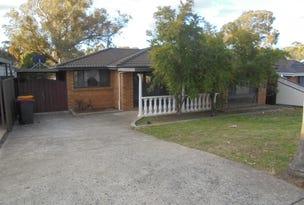 12 Kerwin Circle, Hebersham, NSW 2770