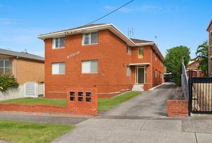 5/26 Janet Street, Merewether, NSW 2291
