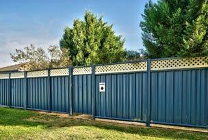 3/334-336 Henry Street, Deniliquin, NSW 2710