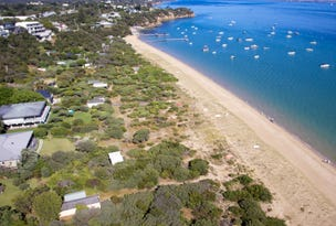 S37 Shelley Beach Boat Shed, Portsea, Vic 3944
