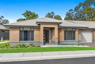 70/28 John Oxley Drive, Port Macquarie, NSW 2444