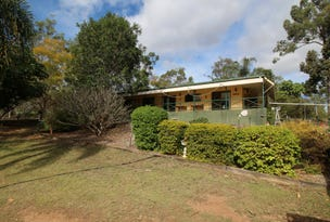 26 Lockyer View Road, Wivenhoe Pocket, Qld 4306