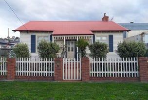 1 Burrows Avenue, Moonah, Tas 7009