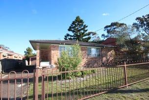 28 Diggers Drive, Tanilba Bay, NSW 2319