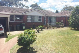 88 Dareen St, Frenchs Forest, NSW 2086