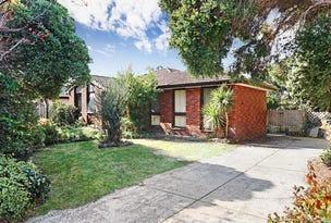 61 Howard Road, Dingley Village, Vic 3172