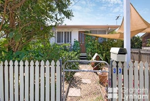 33 Bayswater Terrace, Hyde Park, Qld 4812