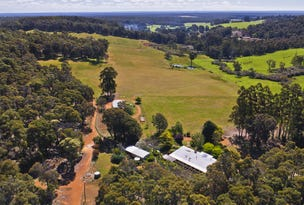 4196 Graphite Road, Nannup, WA 6275