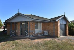 3/140 Gardner Circuit, Singleton Heights, NSW 2330
