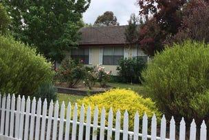 238 MACLEOD STREET, Bairnsdale, Vic 3875