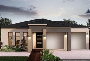 Lot 92 Auora Circuit, Meadows, SA 5201