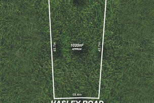 12 Halsey Road, Elizabeth East, SA 5112