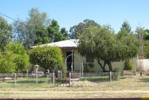 11 Tarcoon St, Bourke, NSW 2840