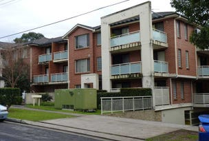 7/7-11 Paton Street, Merrylands, NSW 2160