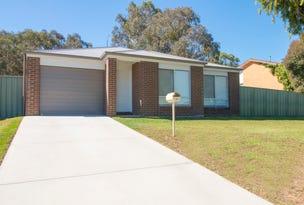 5 Myrtle Street, West Albury, NSW 2640