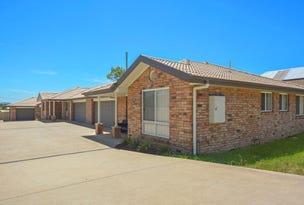 1/210  Bloomfield Street, Gunnedah, NSW 2380