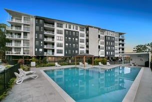 1209/54-58 Mount Cotton rd, Capalaba, Qld 4157