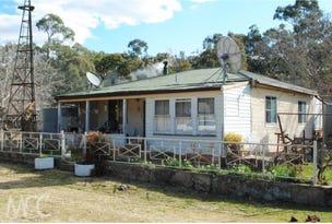 496 Mookerawa Road, Stuart Town, NSW 2820