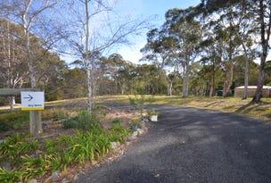 86 (Lot 873) Elvy Street, Bargo, NSW 2574