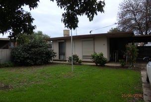 22 Gifford Street, Nathalia, Vic 3638