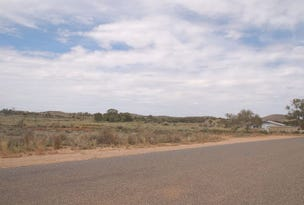 760 Brady Street, Broken Hill, NSW 2880
