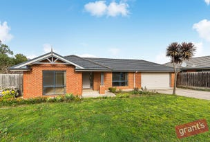 44 Taggerty Crescent, Narre Warren South, Vic 3805