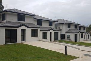 2/41A Stannett Street, Waratah West, NSW 2298