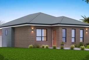 Lot 565 Glebe Hill estate, Rokeby, Tas 7019