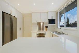 3 Ponto Place, Kings Langley, NSW 2147