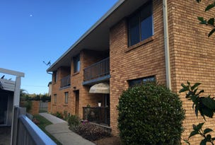 2/4 Brunswick Avenue, Coffs Harbour, NSW 2450