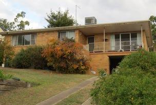 29 Queen Street, Warialda, NSW 2402