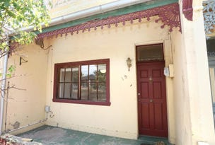 18 Blair Street, Brunswick, Vic 3056