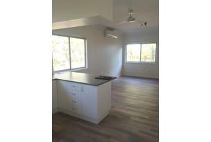1296 WILGA, Whitton, NSW 2705