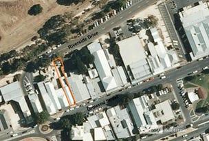 21 ORMEROD STREET, Naracoorte, SA 5271