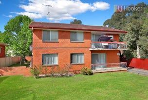 10/40 Saddington Street, St Marys, NSW 2760