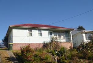 41 Meringo Street, Bega, NSW 2550