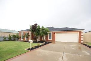1 Vaughan Place, Deniliquin, NSW 2710
