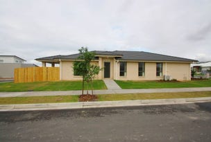 52 Beaumont Dr, Willow Vale, Qld 4209